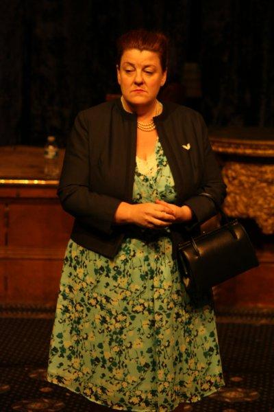 IMG_0968_ Royal Scots Club, Show Photos, Theatre _7