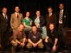IMG_0985_ Cast Crew, Royal Scots Club, Theatre _4