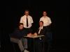 IMG_3927_ Arkle, Cast Crew, Melrose, Theatre, Wynd_Melrose _1