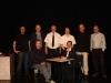 IMG_3931_ Arkle, Cast Crew, Melrose, Theatre, Wynd_Melrose _2