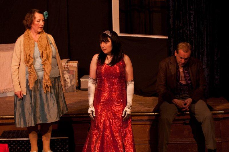 IMG_5874_ Arkle, Royal Scots Club, Show Photos, Theatre _3
