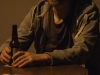 Jamie Stewart Credit_ Arkle Theatre Company(1)