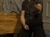 Jamie Stewart Credit_ Arkle Theatre Company(2)