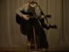 Jamie Stewart Credit_ Arkle Theatre Company(4)