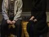 Jamie Stewart, Kerri Clarence Credit_ Arkle Theatre Company(2)
