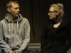 Jamie Stewart, Kerri Clarence Credit_ Arkle Theatre Company(3)