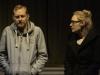 Jamie Stewart, Kerri Clarence Credit_ Arkle Theatre Company(5)