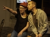 Kerri Clarence, Jamie Stewart Credit_ Arkle Theatre Company(5)