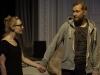 Kerri Clarence, Jamie Stewart Credit_ Arkle Theatre Company(6)