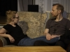 Kerri Clarence, Jamie Stewart Credit_ Arkle Theatre Company(7)