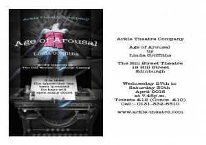 AoA flyer 2016